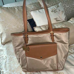 Michael Kors Bags - Michael Kors Tote Bag